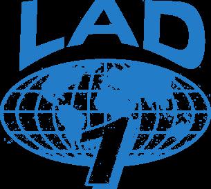 Tūrisma aģentūra LAD1 - vīzas un ceļojumi par visizdevīgākajām cenām